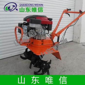 全齒輪微耕機價格 全齒輪微耕機廠家銷售
