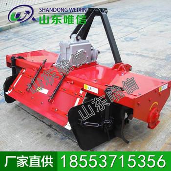 起垄机使用 ,农用机械农机设备