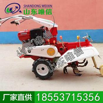 小型起垄机使用 ,起垄机农机设备