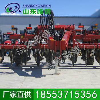 联合整地机使用 ,整地机农机设备