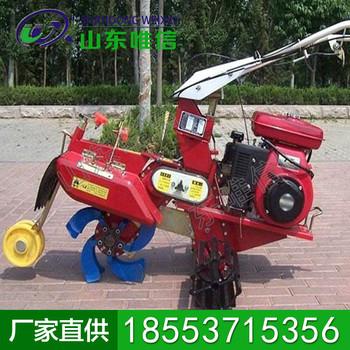 汽油田园管理机使用 ,田园管理机农机设备