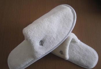 兴和县酒店一次性用品.察哈尔右翼前旗宾馆拖鞋牙具.客房易耗品.王朝