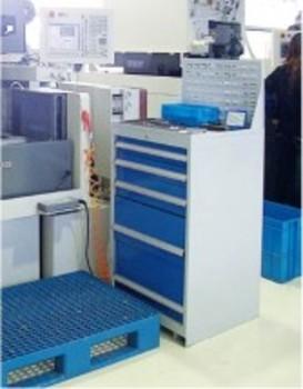 柜体宽度1023mm的工具柜