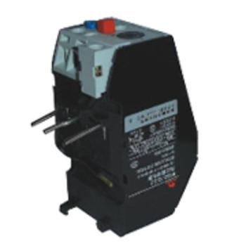 MRS2热过载继电器