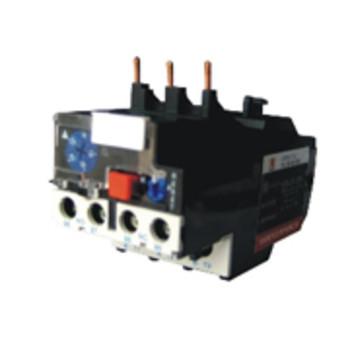 JR28系列热继电器