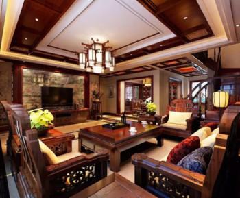 皇家国际纯天然的细密木质红木家具