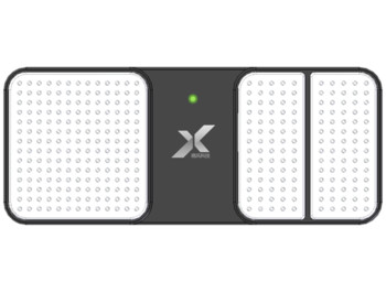 XD-B101便携式心电仪