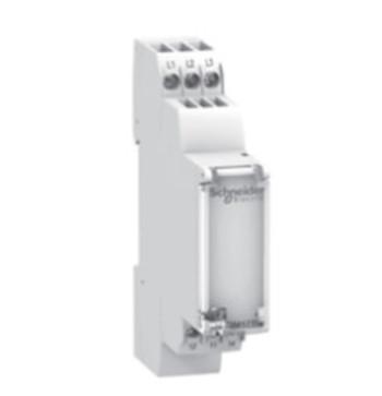 RM17控制继电器