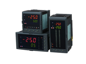 REG温度控制器