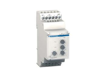 RM35控制继电器
