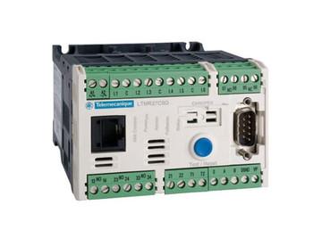 LTM控制器