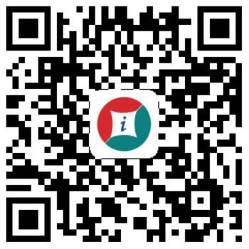 新中付PlusAPP下载地址怎么下载