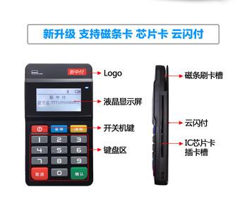 安达POS机刷卡机代理好玩吗
