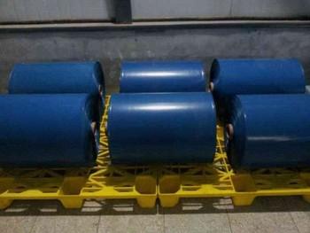 电缆包装膜6