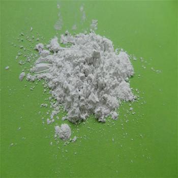 一级优质烧结板状刚玉粉320#-0,不定型耐材用,出口级品质