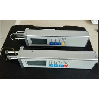 电子式张力仪YG302D型
