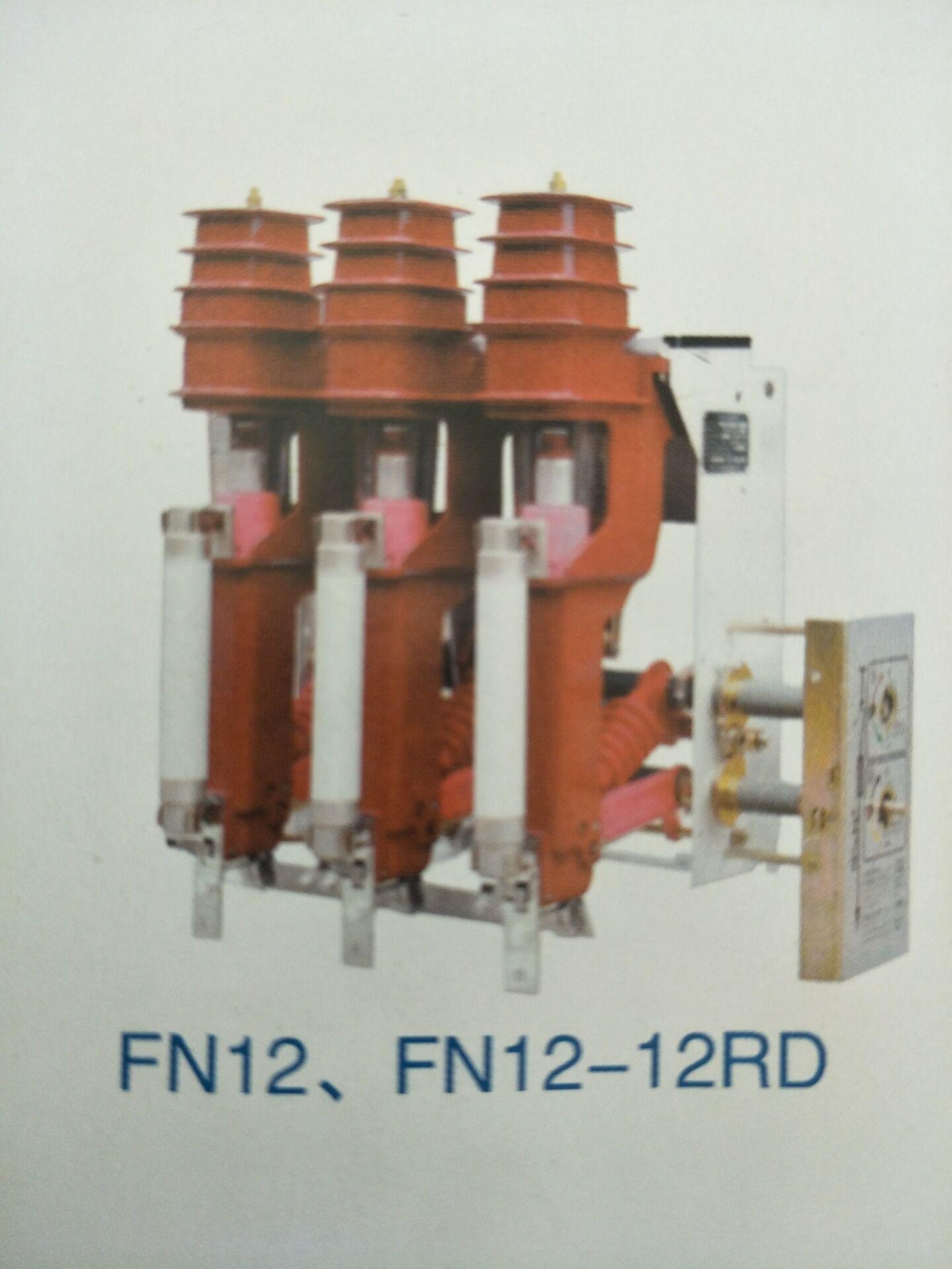 FN12.FN12-12RD