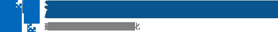 高德娱乐登录测速-775887