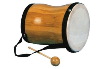 幼儿园玩具-打击乐器
