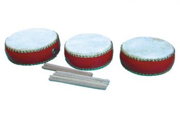 幼兒園玩具-打擊樂器3