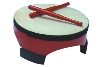 幼儿园玩具-打击乐器7