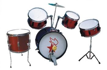 幼儿园玩具-打击乐器10