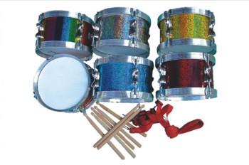 幼儿园玩具-打击乐器11
