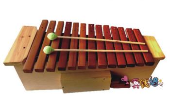 幼儿园玩具-打击乐器12