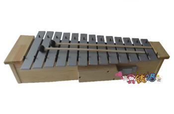 幼儿园玩具-打击乐器13