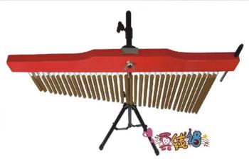 幼儿园玩具-打击乐器14