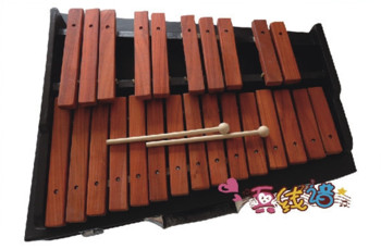 幼儿园玩具-打击乐器15