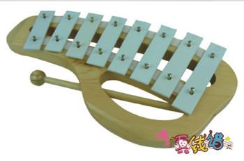 幼儿园玩具-打击乐器20