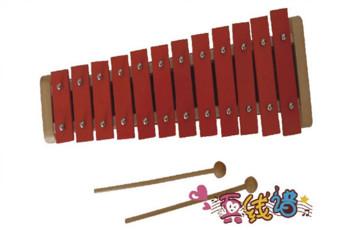 幼儿园玩具-打击乐器21