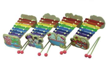 幼儿园玩具-打击乐器22