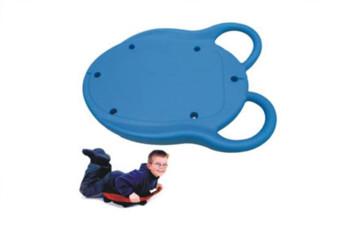 幼儿园玩具-感统29