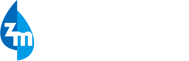 安阳市泽美净水设备有限公司