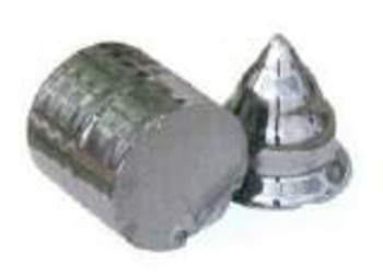 单晶头尾料回收热线:13852865696