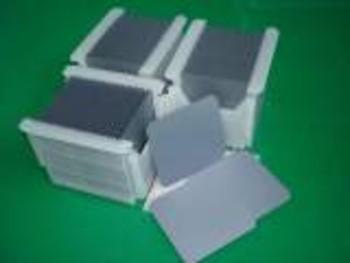 单晶硅片回收热线:13852865696