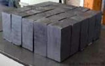 多晶小方锭回收热线:13852865696