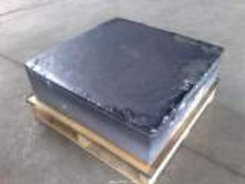 多晶毛锭回收热线:13852865696
