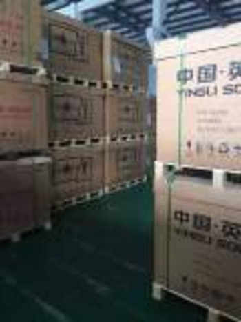 大量回收降级降级组件 回收热线:13852865696