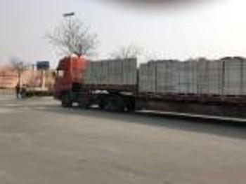 电站拆卸组件回收降级组件 回收热线:13852865696