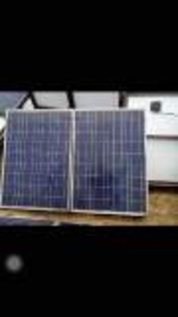 二手组件回收降级组件 回收热线:13852865696