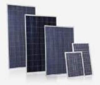 长期高价回收50-300W组件