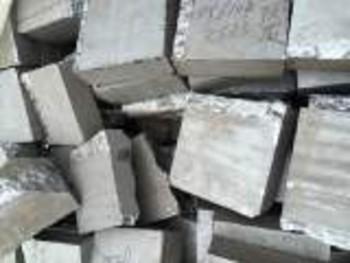 多晶边皮回收降级组件 回收热线:13852865696