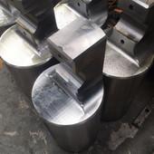 非标零部件异形件机械加工厂家加工 大型非标零部件数控车床加工