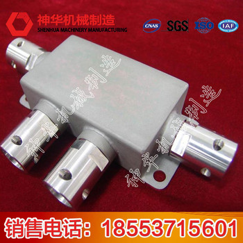 KTC118.6电话耦合器