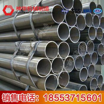 焊管价格 型号意义 产品特点