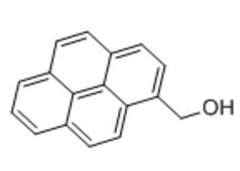 1-芘甲醇