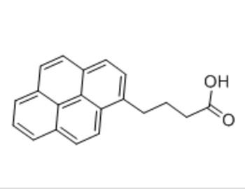 1-芘丁酸